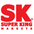 Super King Markets