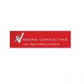 Neema Consulting LLC