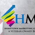 Hometown Marketing Group Inc.