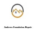 Andrews Foundation Repair