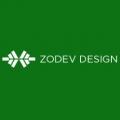 ZoDev Design