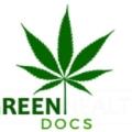 Green Health Docs