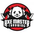Axe Master Throwing San Antonio