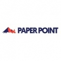 Paper Point LLC