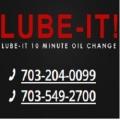 Lube-It