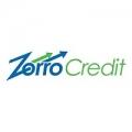 Zorro Credit | Credit Repair Denver