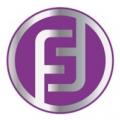 Fusion Studios - Video Production Orlando