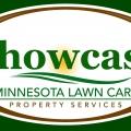 Showcase Lawn Care