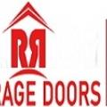 Warrior Garage Doors LLC