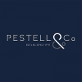 Pestell Company Estate Letting Agents