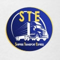 Shippers Transport Express