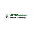 O'Connor Pest Control Santa Maria