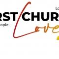 First Church Love