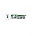 O'Connor Pest Control Camarillo
