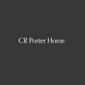 C.R. Porter Home Collection
