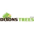 Dixons Trees