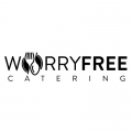 Worry Free Catering