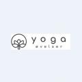 Yogaovelser.dk
