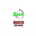 Zest Roofer Darlington
