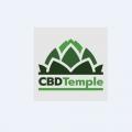 CBD Temple