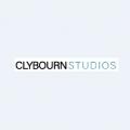 Clybourn Studios