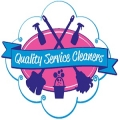 Quality Service Cleaners
