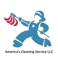 America's Cleaning Service NYC