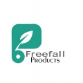 Freefall Products