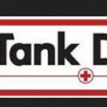 The H2O Tank Doctor