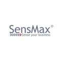SensMax LTD