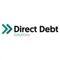 Direct Debt Solutions