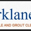 Parklane Cleaning Services
