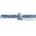 Will Ferguson & Associates