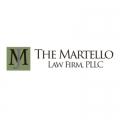 The Martello Law Firm PLLC