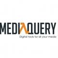 Media Query Inc