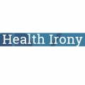 Health Irony