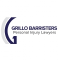 Grillo Law   Personal Injury Lawyers Barrie