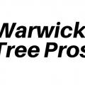 Warwick Tree Pros