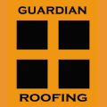 Guardian Roofing