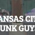 Junk Guys of Kansas City