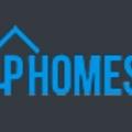 UPHOMES - New Condos Toronto