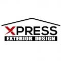 Xpress Exterior Design: Lutherville-Timonium Roofi