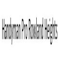 Handyman Pro Rowland Heights