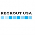 ReGrout USA
