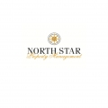 North Star Property Management