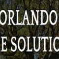 Tree Solutions Dr Philips
