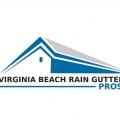 Virginia Beach Rain Gutter Pros