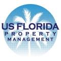 US FLORIDA PROPERTY MANAGEMENT - Aventura