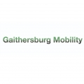 Gaithersburg Mobility | Stairlift Supplier