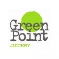 Green Point Juicery: Organic Juice Bar